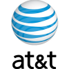 AT&T Services, Inc.