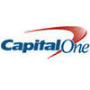 CAPITAL ONE SERVICES, LLC