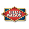 Dietz and Watson and Nosh Group