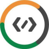 CloudPoint / D-Ware