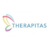 Therapitas LLC.