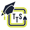 Thrive Tutoring Solutions.