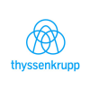 thyssenkrupp Supply Chain Services NA, Inc., Toledo