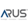 ARUS S.A