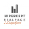Hipercept Solutions Colombia S.A.S