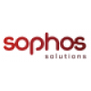 Sophos Solutions S A S
