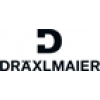 DRÄXLMAIER Group Logo