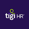 TIGI HR Solution Pvt. Ltd