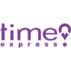 Time Express Parcels
