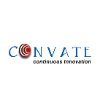 Convate Consultancy Services Pvt Ltd Logo