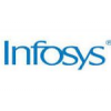 Infosys Technologies Ltd Logo