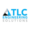 TLC Engineering for Architecture, Inc