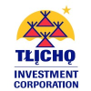 Tlicho Investment Corporation & Group of Companies