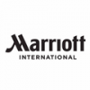 Marriott Hotels ResortsTipologia Full-TimeTrasferimento? NTipo posizione ManagementLocated Remotely? N
