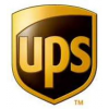 Logo of Ups Canada hiring for jobs in Canada on GrabJobs