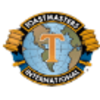 Toastmasters District 21