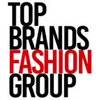 Top Brands Fashion Group