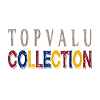 top value collection