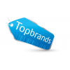 Topbrands Europe BV