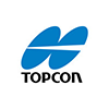 Topcon Positioning Systems