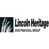 Lincoln Heritage