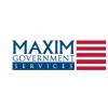 Maxim Government Services
