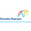 Greater Toronto Airports Authority