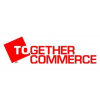 Toshiba Global Commerce Solutions