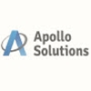 APOLLO SOLUTIONS LIMITED