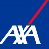 AXA Investment Managers Uk Limited