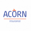Acorn Insurance Financial Services Ltd.