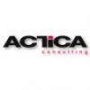 Actica Consulting Limited