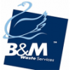 B M Waste Services Ltd