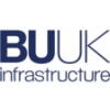 BUUK Infrastructure No 2 Limited