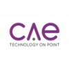 CAE Technology Services Limited