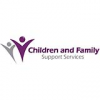 CF SUPPORT SERVICES LIMITED