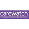 Carewatch Glasgow
