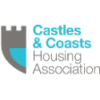 Castles and Coasts Housing Association