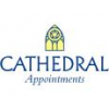 Cathedral Appointments Limited