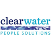 Clearwater People Solutions