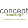 Concept Information Technology Limited
