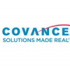 Covance Laboratories Ltd