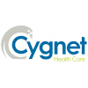 Cygnet Care & Support