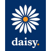 Daisy Communications Limited