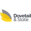 Dovetail And Slate Limited