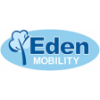 Eden Mobility Limited