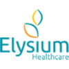 Elysium Healthcare Limited