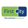 First City Recruitment Solutions