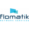 Flomatik Network Services Ltd