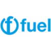 Fuel Learning